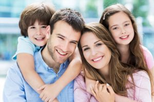 Get great dental care for your family from Shelly Strohman DDS, dentist in Wichita Falls. Read about the services she offers you and yours.