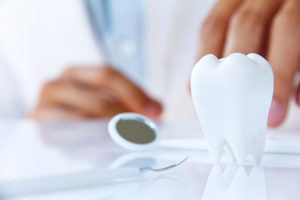 With so many options, it can be difficult to find the right dentist in Wichita Falls for you. Luckily for you, Dr. Shelly Strohman has everything you need.