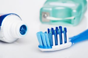 Learn how to get the most out of your at-home oral hygiene routine with these suggestions from your dentist in Wichita Falls.